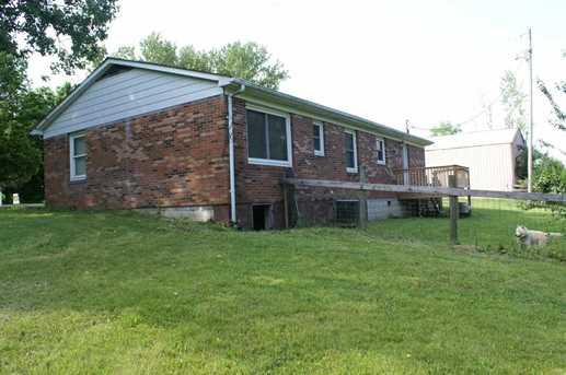 1795 Jonesville - Photo 2
