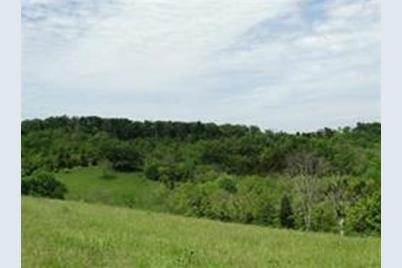 3 Harrisburg - Photo 1