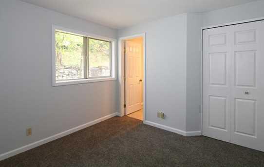 3713 Concord Drive - Photo 8