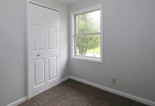 3713 Concord Drive - Photo 12