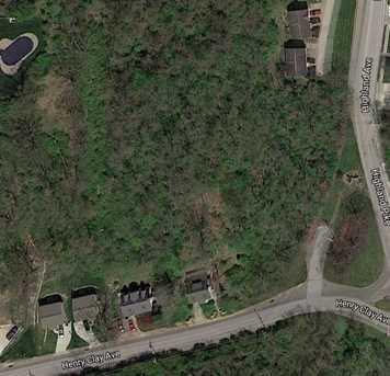 Lot 290 & 291 E Henry Clay - Photo 1