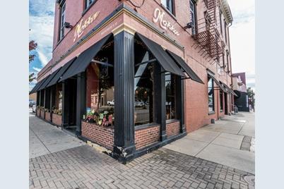 500 Monmouth Street - Photo 1