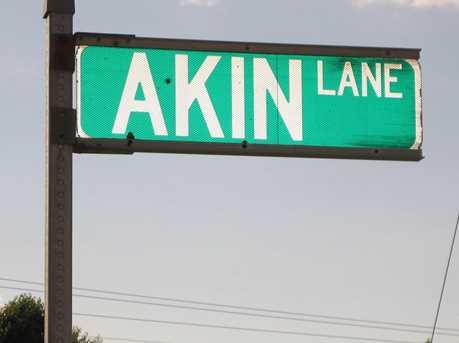 000-2 Akin Lane - Photo 2