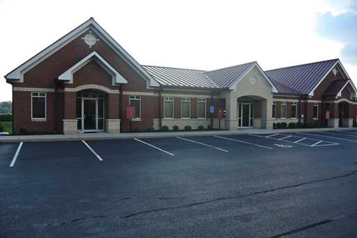 539 Centre View Boulevard - Photo 8