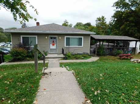 2519 Anderson Road - Photo 2