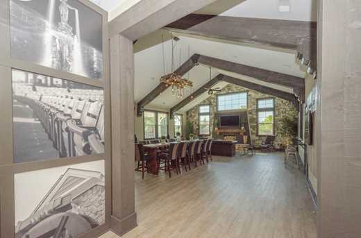 3028 Lodge View Court #14-201 - Photo 30