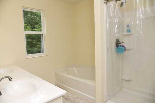 9609 Sweetwater - Photo 12