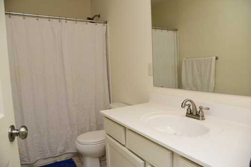 9609 Sweetwater - Photo 18