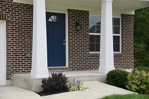 9609 Sweetwater - Photo 2