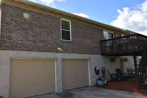 2589 Eastwind Court - Photo 2