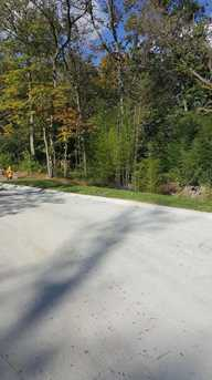 110 Beech Drive Lot 3 #LOT 3 - Photo 2