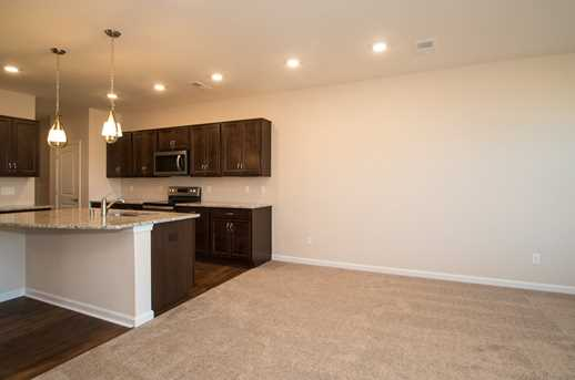 7451 Loch Lomond Drive #115C - Photo 6