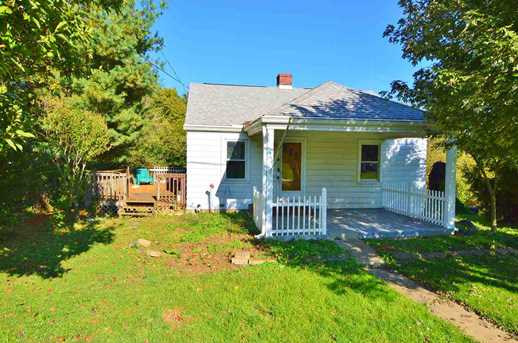 12287 Riggs Road - Photo 1