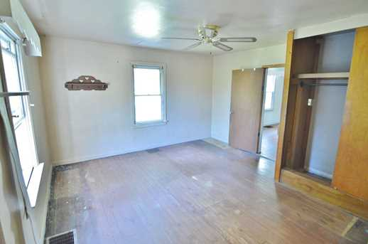 12287 Riggs Road - Photo 14