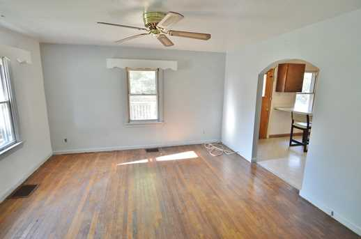 12287 Riggs Road - Photo 8