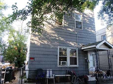 916 Roberts Street - Photo 4