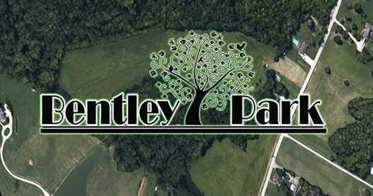 12041 Bentley Drive Lot 12 #Lot 12 - Photo 2