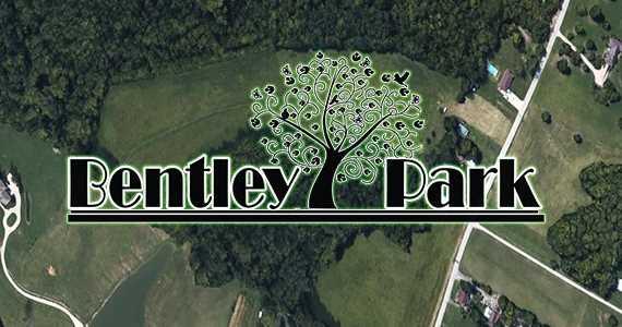 12001 Bentley Drive Lot 14 #Lot 14 - Photo 2