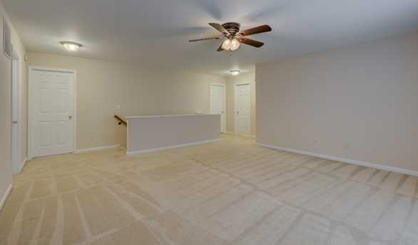 2503 Firethorn Court - Photo 18