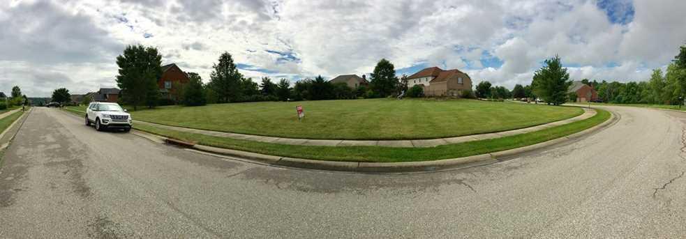 1690 Grandview Drive - Photo 2