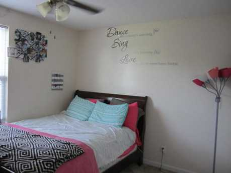 1188 Donner - Photo 22