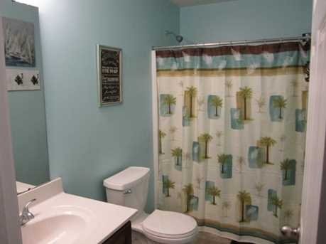 1188 Donner - Photo 24