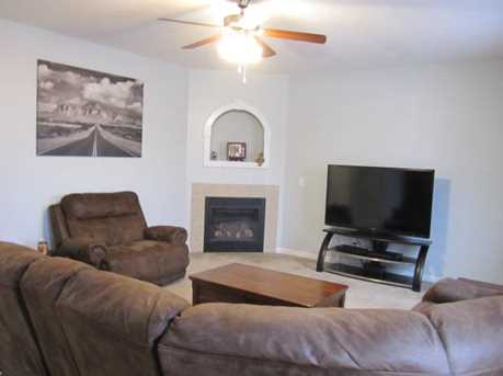 1188 Donner - Photo 14