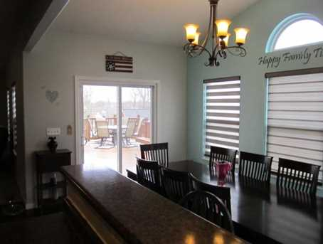 1188 Donner - Photo 12