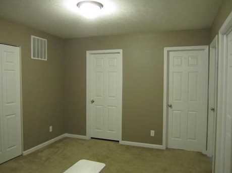 1188 Donner - Photo 16