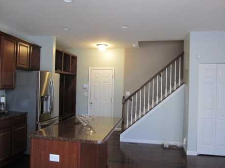1188 Donner - Photo 10