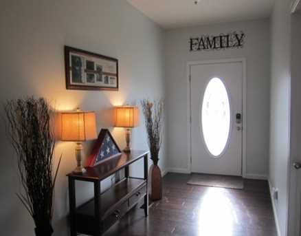 1188 Donner - Photo 4