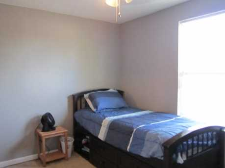 1188 Donner - Photo 18