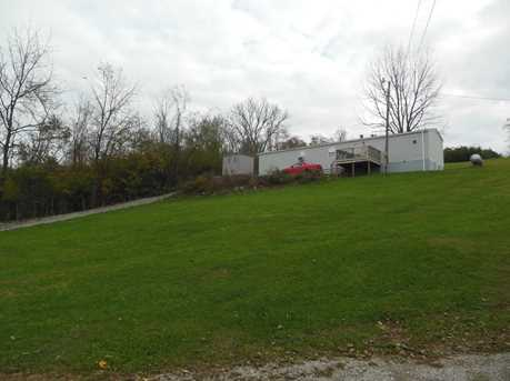 11345 Wilson Road - Photo 6