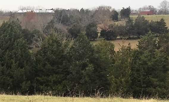 2925 Squiresville - Photo 30