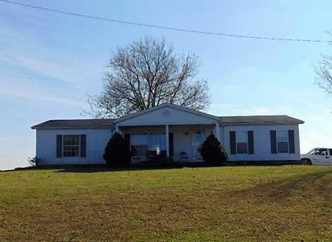 2925 Squiresville - Photo 2