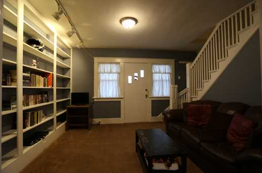 53 Parkview Avenue - Photo 4