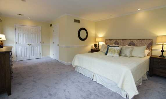 57 Covert Place - Photo 18