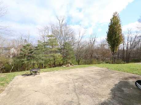 11761 Manor Lake Drive - Photo 18