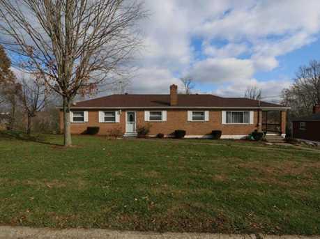 11761 Manor Lake Drive - Photo 1