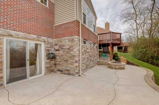 5808 Granite Spring Drive - Photo 24