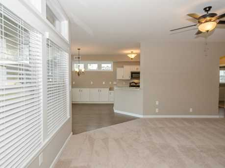 3000 Lodge View Court #14-204 - Photo 10