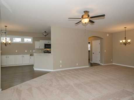 3000 Lodge View Court #14-204 - Photo 4