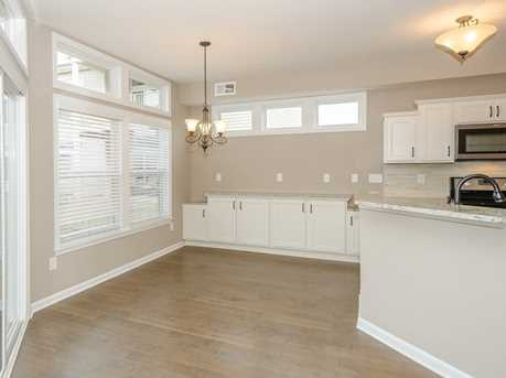 3000 Lodge View Court #14-204 - Photo 6