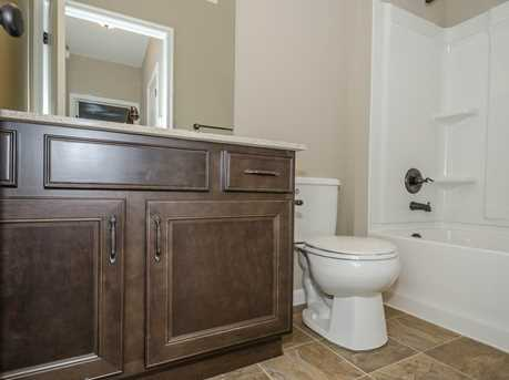3000 Lodge View Court #14-204 - Photo 16