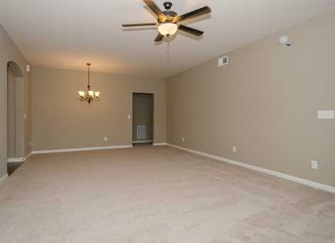 3000 Lodge View Court #14-204 - Photo 14