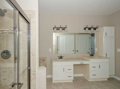 3000 Lodge View Court #14-204 - Photo 12