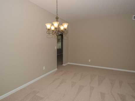 3000 Lodge View Court #14-204 - Photo 8