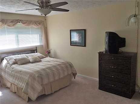 905 Inverness Road #5 - Photo 4