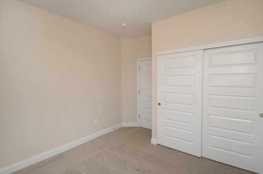 9525 Old Union Road - Photo 26