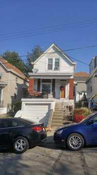 943 O Fallon Avenue - Photo 1
